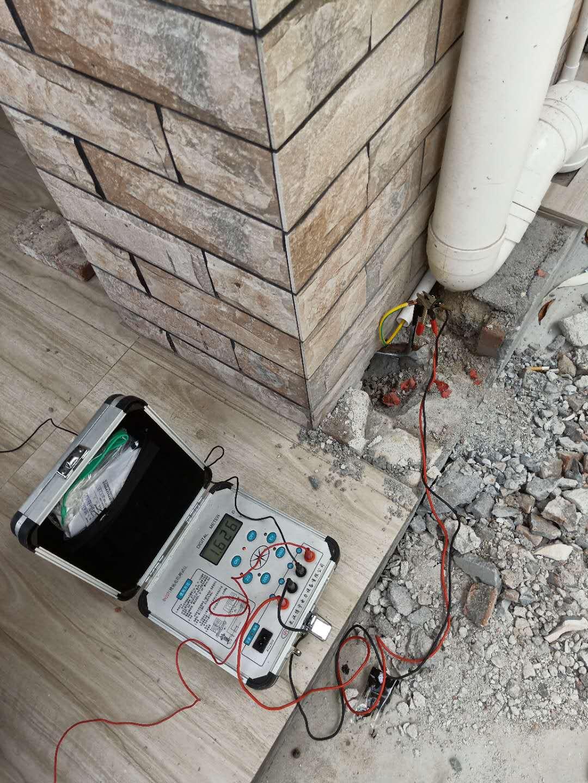 防雷安装检测,广州防雷检测,防雷检测电话,防雷检测报价