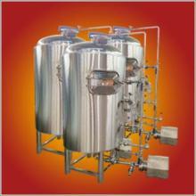进口自酿啤酒机械设备批发