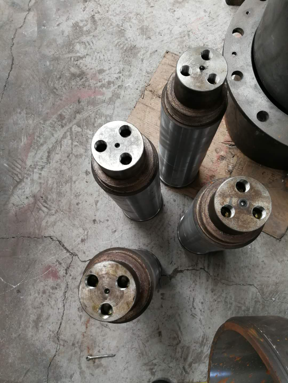 各种矿用车差速器总成批发/差速器总成批发电话18866129800