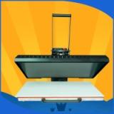 厂家直销高压烫画机,广东高压烫画机价格,东莞高压烫画机,高压烫画机厂家,高压烫画机价格,高压烫画机供应商