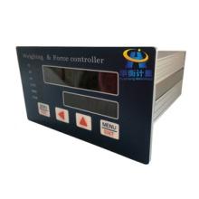 测力控制仪表 重量控制仪表 HHB801