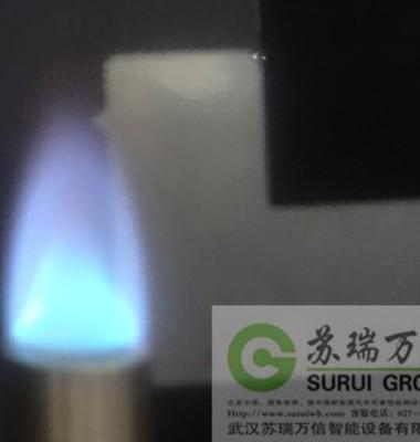 锂离子电池图片/锂离子电池样板图 (2)