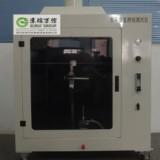 武汉锂离子电池箱火灾防控设备、湖北电池安全防爆箱、电池火灾测试仪