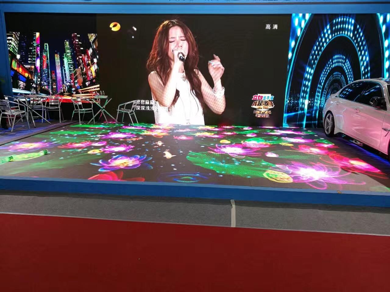 广东LED显示屏厂家 深圳显示屏厂家 广东室内显示屏