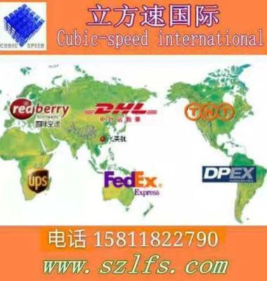 广州到印度运输服务图片/广州到印度运输服务样板图 (4)