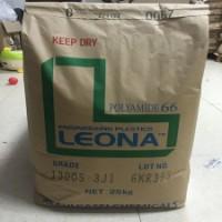 Leona™ 13G25耐疲劳现货供应日本旭化成塑胶原料