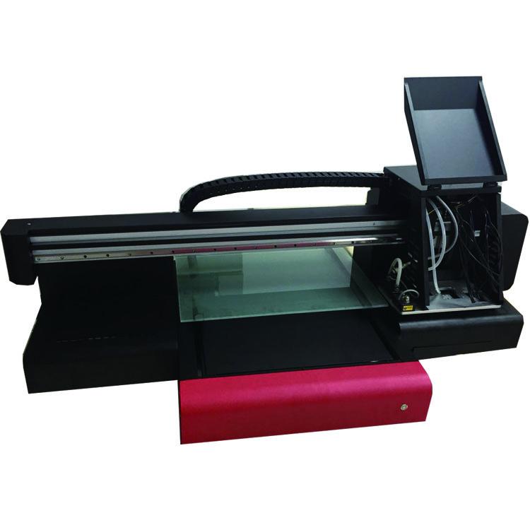 小型加工项目光油手机壳UV打印机 3D浮雕彩绘机型号 彩雕机多少钱