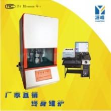 无转子硫化仪流变仪试验机电脑型无转子硫化仪橡胶流变仪电脑硫化仪批发