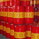 东莞废变压器油高价回收