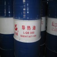 废汽轮机油收购回收废油回收公司是一家长期专业回收各类工业废油废液的废油回收单位。成立于2007年1月12号。公司自成
