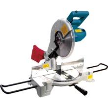 东成斜切割机J1X-FF-255电动工具铝材切割机锯铝机斜切割机界铝机图片