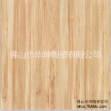 广东仿古砖木纹砖抛光砖生产厂家图片