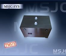 曼德束DN65自动恒温混合器批发