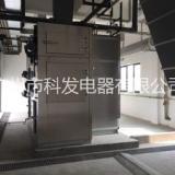 苏州电镀污泥干化机优质供应商