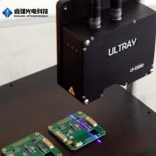 3D视觉检测设备批发 3D视觉检查系统供应商价格 3D智能传感器厂家直销 视觉三维检测图片