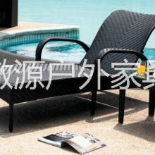 仿藤沙滩椅藤编沙滩椅藤艺沙滩椅编藤沙滩椅_藤编沙滩椅批发批发