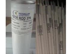 泰克罗伊ERNiCr-3焊丝