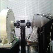 发动机动力试验台,发动机试验台