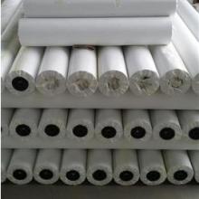 45g49g服装打版新闻纸 CAD绘图双胶纸制版纸批发