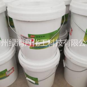 饮用水桶消毒专用二氧化氯消毒剂图片