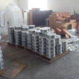 ER1060纯铝焊丝