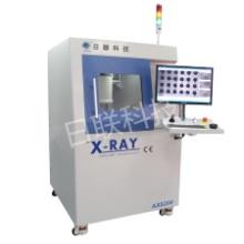 电子接插件检测仪 硅片焊点检测机 pcba焊点检测 X-Ray检测设备AX8200图片