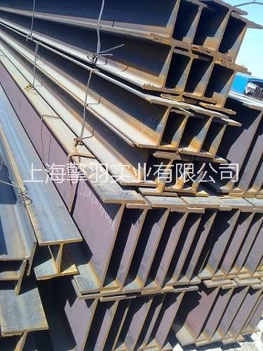 上海进口欧标H型钢HE100B尺寸100*100*6*10现货一支起售