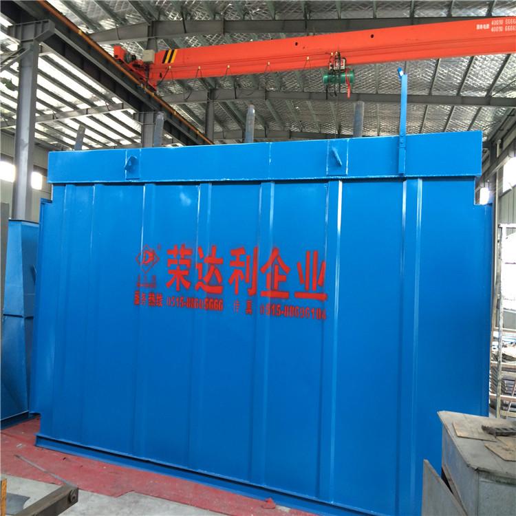 气箱脉冲除尘器,江苏除尘器,除尘器供应商,除尘器技术参数,除尘器工作原理