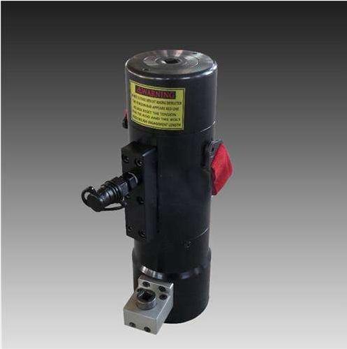 液压螺栓拉伸器销售