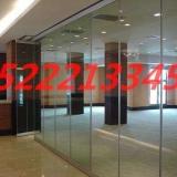 天津西青区安装玻璃镜子方式方法
