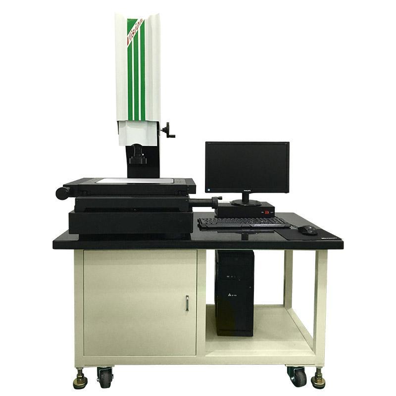 台进VMS4030手动二次元影像测量仪 二次元测量仪 2.5次元影像测量仪 二维影像仪