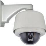 安装监控 郑州安装监控视频设备 闭路电视安装  信号放大系统 家居安防监控系统
