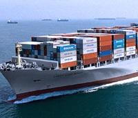 全球到中国的空运进口物流服务