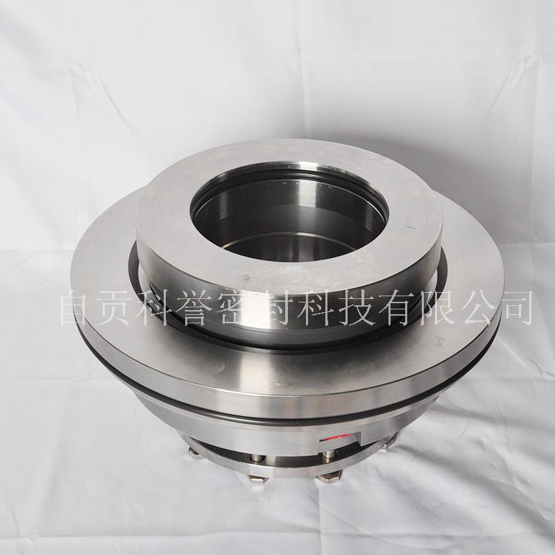 厂家直供江苏法尔脱硫泵150J-TL-250机械密封 125J-TL-300机械密封 100J-TL-300A机械密封