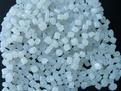回收塑料颗粒 高价大量收购塑料颗粒 塑料颗粒回收哪家好  全国上门回收各种库存过期的化工原料