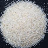 兴义石英砂厂_石英砂兴义滤料价格_贵州兴义石英砂厂家。