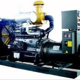 供应潍柴100KW发电机组 潍柴100KW发电机组直销