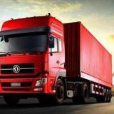 上海至江西物流运输上海至江西运输价格上海至江西配送价格