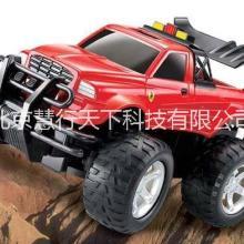北京超大玩具车全国批发