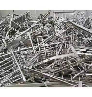 废旧金属图片/废旧金属样板图 (3)