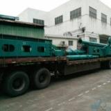 广州到抚州物流专线 广州物流专线公司  广州到抚州货物运输