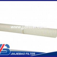 JJB-PES-10聚醚砜折疊濾圖片