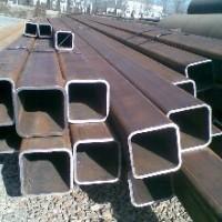 天津优质方形管材厂家 不锈钢方管