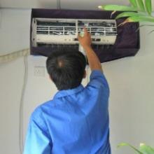 邢台空调清洗价格