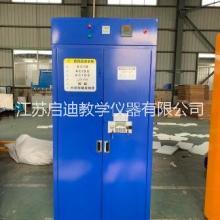 实验室安全柜,江苏专业加工实验室安全柜厂家,江苏实验室安全柜厂家电话批发