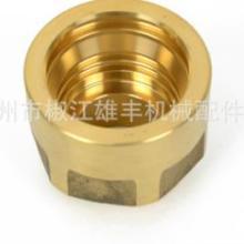 黄铜接头的优势与作用批发