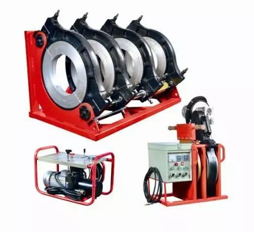 焊接机 PE焊接机 200焊接机 大焊接机