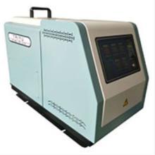 箱包PUR点胶热熔胶机,湿气反应PUR热熔胶机找尧鼎机械图片