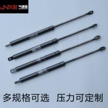 机械设备气弹簧  广州机械设备气弹簧供货商 广州机械设备气弹簧厂家直销 品质保证
