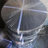 塑料挤出机过滤网
